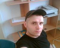 Lasky_Strike83