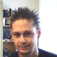 Userfoto von Gizmo2009