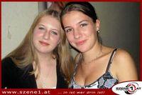 Userfoto von partymaus001