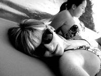 Userfoto von __sunbeam__