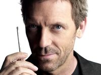 _Gregory_House_
