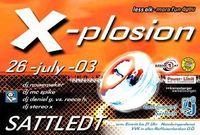 Userfoto von X-Plosion2003