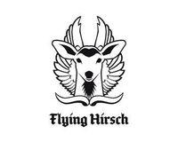 1flying_hirsch1