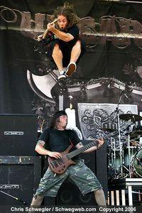 Melodic_Death_Metal