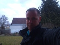 Userfoto von livestyle27