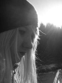 Userfoto von alexaaa