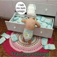 Userfoto von Schnukki