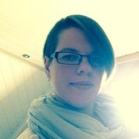 Userfoto von blablablubb