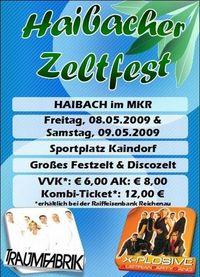 Haibacher_Zeltfest
