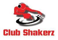 Club_Shakerz