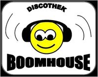 _BOOMHOUSE_