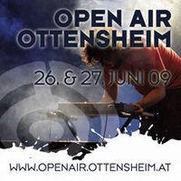 OpenAirOttensheim