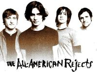 American-Rejects