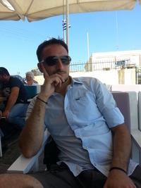 Userfoto von greekchimera