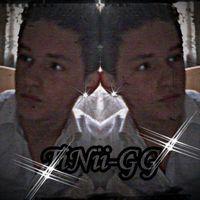 Userfoto von albana_style