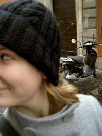 Userfoto von schneckski