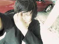 _Emo_Leon_