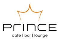 Userfoto von princehannes