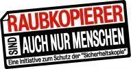 Userfoto von rickl