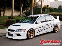Honda_049