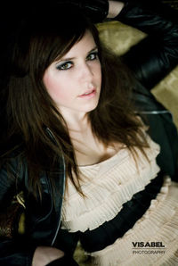 June_Carter87