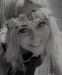 Userfoto von Sandy-Mandy99