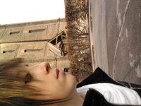Userfoto von c-lauL_