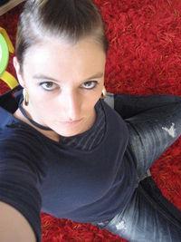 Userfoto von Lovegirl22