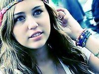 Miley10156