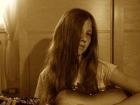 Userfoto von LOVE2000