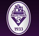 Userfoto von SV_Austria_Salzburg
