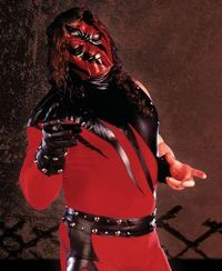 _Big_Red_Monster_