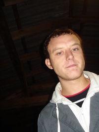 Userfoto von mikeGpunkt