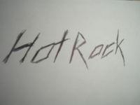 _HoT-RocK_
