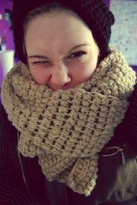 Userfoto von alley-
