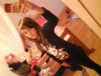 __crazy_mausal_