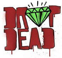 __DroP_DeaD___x