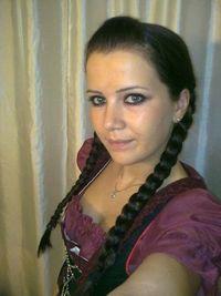 Userfoto von schwarzer_engel