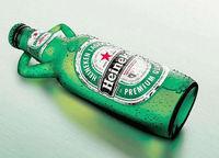 _Heineken_