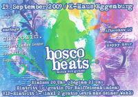 boscobeatsfestival