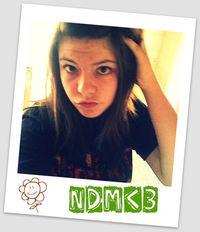 __nadine_