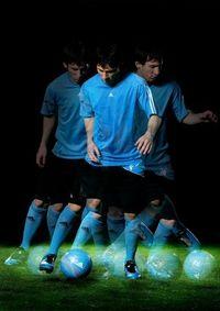Leo_Messi10