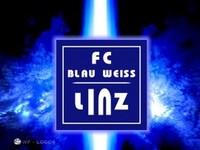 Userfoto von linzer_22