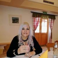 Userfoto von Slavica-Soldo