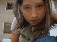 Userfoto von chrisi_cat