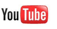 Youtubefan