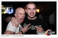 Userfoto von Chris_Scream_vs_Schizo