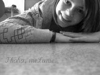 Userfoto von _melanie_12