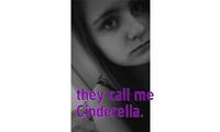 Userfoto von __barbie_is_a_bitch__