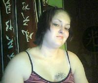 Userfoto von Tequila_Girl333